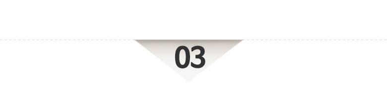 메탈 금속 시트지 실버 골드 헤어라인 유광 무광 로즈골드 - 케이알인터내셔날, 7,000원, 벽시/시트지, 단색벽지
