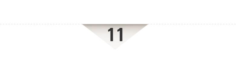 디즈니 키덜트 미키 미니 데코스티커 창문 꾸미기5,500원-케이알인터내셔날인테리어, 월데코/벽지/장식, 월데코스티커, 사물/동물바보사랑디즈니 키덜트 미키 미니 데코스티커 창문 꾸미기5,500원-케이알인터내셔날인테리어, 월데코/벽지/장식, 월데코스티커, 사물/동물바보사랑